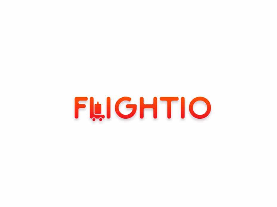 flightio-gemtiaz