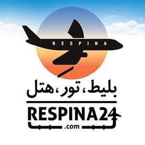 gemtiaz-respina24